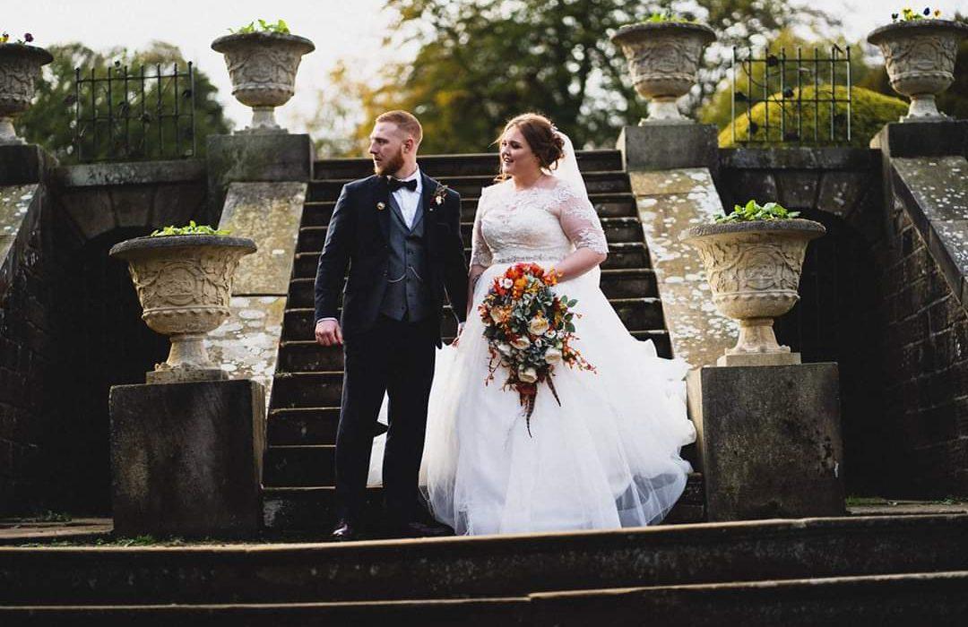 Wedding Venue Hire Weddings Sheffield Wortley Hall