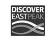 discover-east-peak-icon