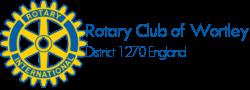 Rotary-Club-of-Wortley Logo